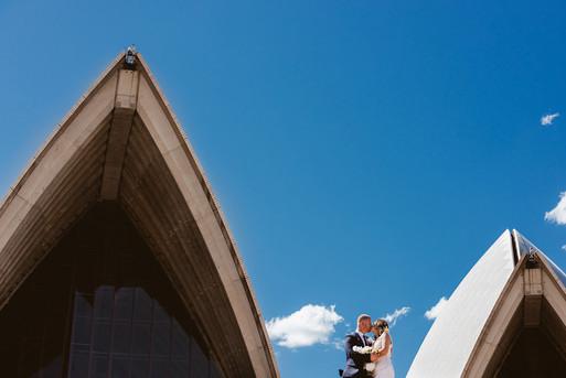 ARP Wedding Website-206.jpg