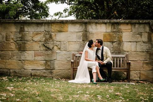 ARP Wedding Website-196.jpg