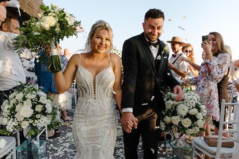 ARP Wedding Website-187.jpg