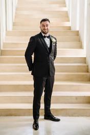 ARP Wedding Website-184.jpg