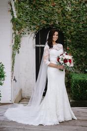 ARP Wedding Website-157.jpg