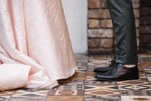 ARP Wedding Website-178.jpg