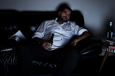ARP Portrait Website-028.jpg