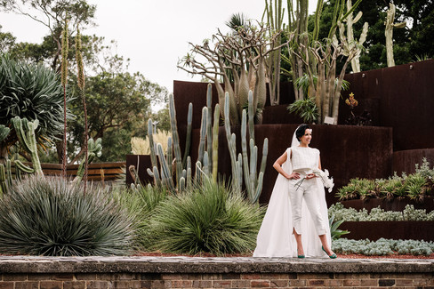 ARP Wedding Website-195.jpg