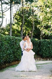 ARP Wedding Website-145.jpg