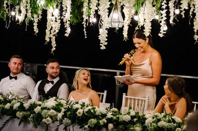 ARP Wedding Website-189.jpg