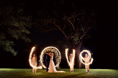 ARP Wedding Website-100.jpg