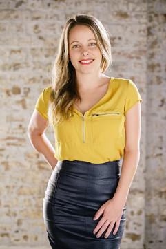 ARP Portrait Website-040.jpg