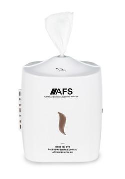 ARP Product Website-033.jpg