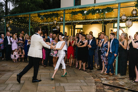 ARP Wedding Website-197.jpg