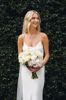 ARP Wedding Website-208.jpg