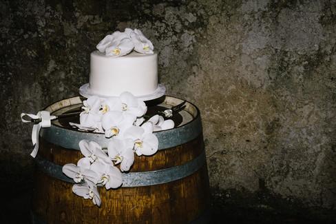ARP Wedding Website-198.jpg