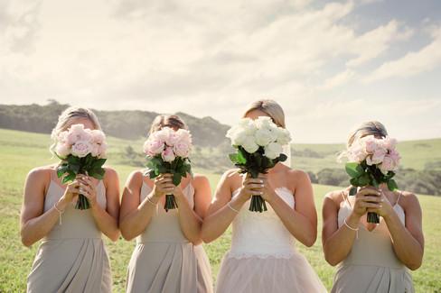ARP Wedding Website-092.jpg