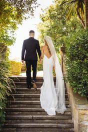 ARP Wedding Website-210.jpg