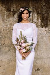 ARP Wedding Website-176.jpg