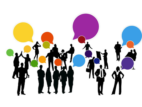 WHAT DO YOUR CLIENTS AND FOLLOWERS SAY ABOUT YOU?