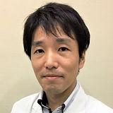 末永先生(横浜市大).JPG