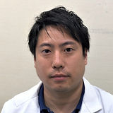 宮崎良平先生(横浜市大).jpg