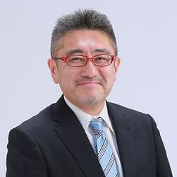 矢崎先生 写真.jpg