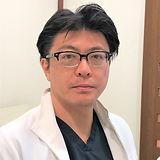 松田督先生(循環器科・国際親善).jpg