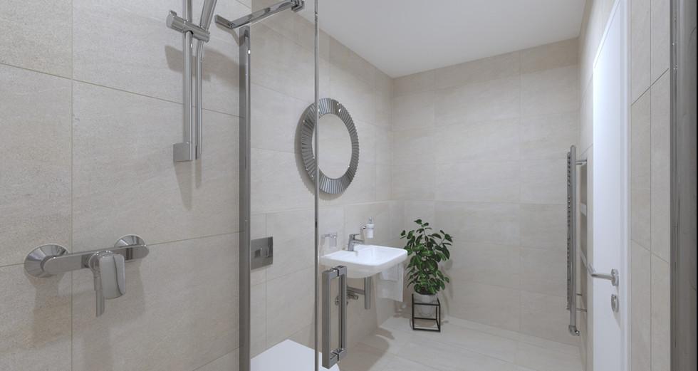 vzorová_koupelna_2.jpg