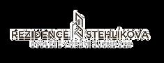 Rezidence Stehlíkova Logo