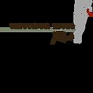 MRR Logo SIMPLE.png