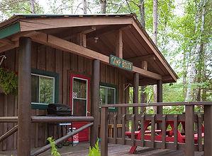 camp booth.jpeg