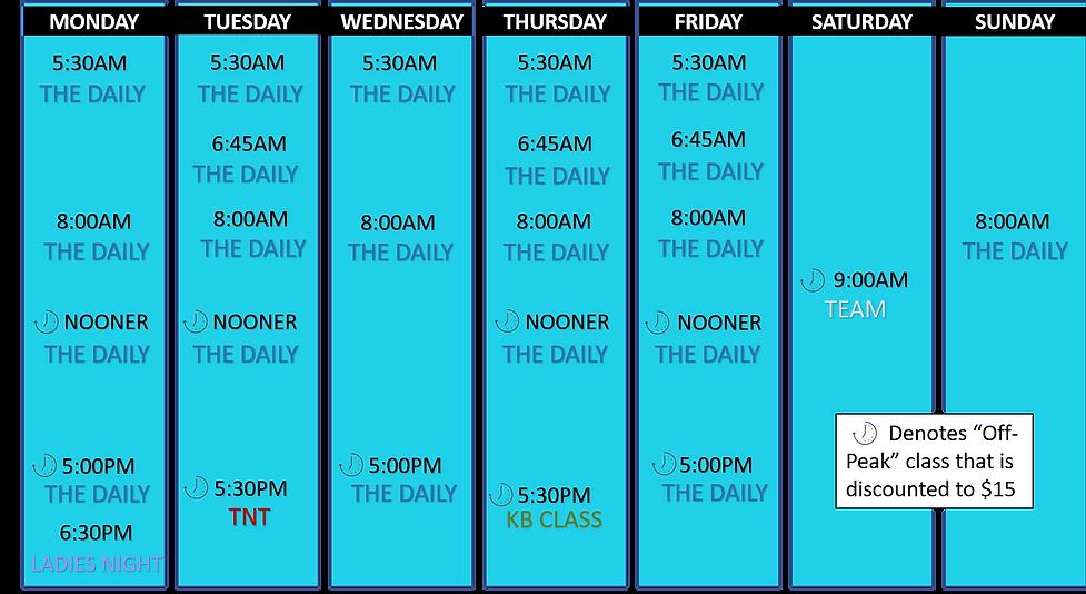 Schedule 6 6.png