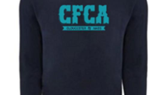 CFCA Longsleeve