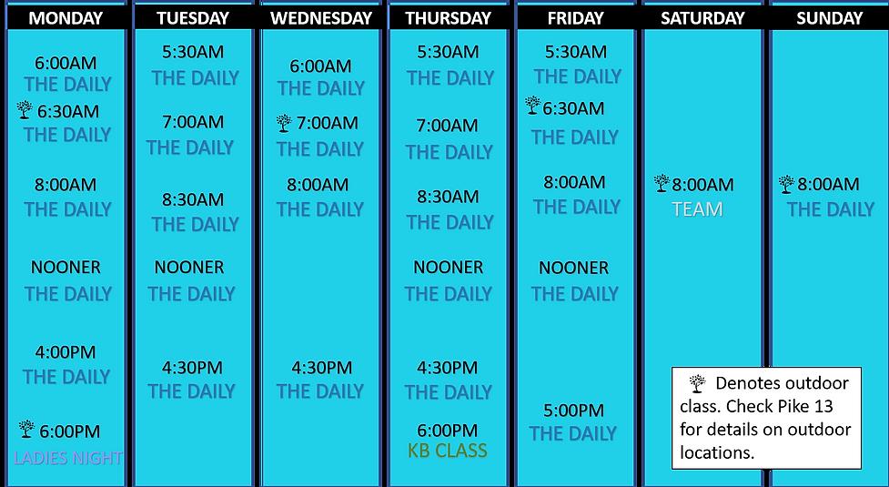 Schedule 9 13.png