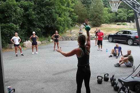 Outdoor Workout 2.JPG