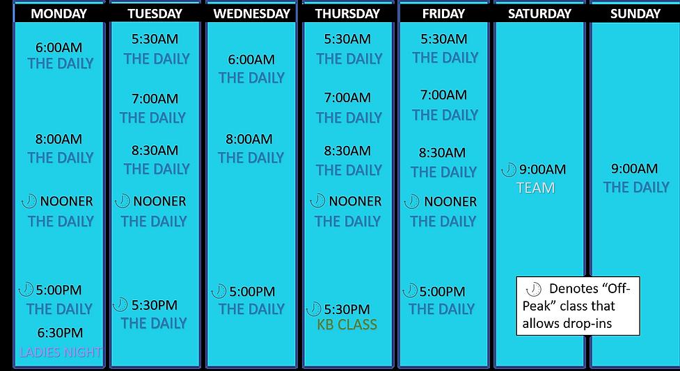 Schedule 1 7.png