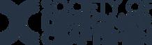 SDC-RGB-logo-blue-on-white web.png