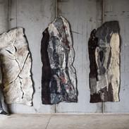 Stone - Sarah Waters 2017