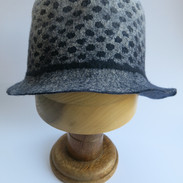 Sarah Waters Hat 3