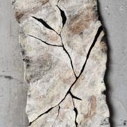 Sarah Waters Monolith V 2017