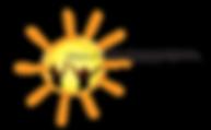 DFFAF Logo Transp Back