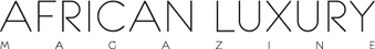 african-luxury-mag-logo.png