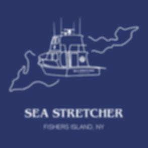 sea strecher logo V3.png
