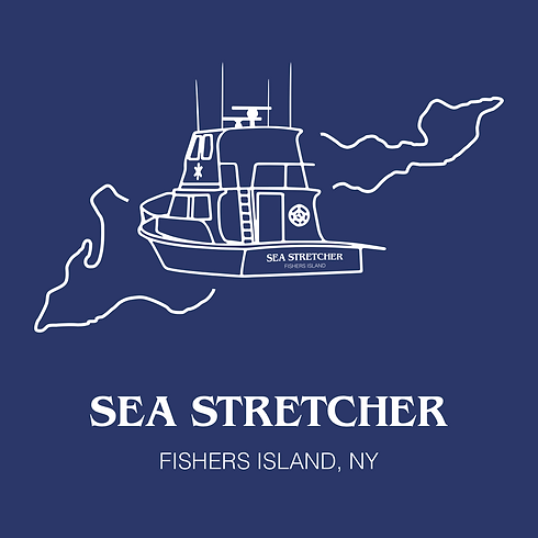 sea strecher logo V3.png