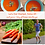Thumbnail: 7 Day Fall Shred - Slim Down Fitness and Nutrition Program