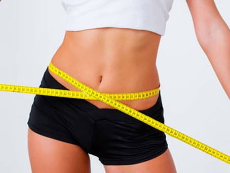 10 Simple Ways to Burn Fat Without Dieting!!