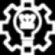icon_flex_v4_w.png