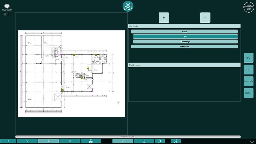Bildschirmfoto 2020-07-08 um 11.44.14.pn