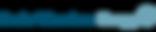 wascher-logo.png