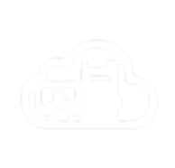icon_ptt.png
