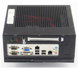 Industronic-1-IPC-02-19-10051536-qe