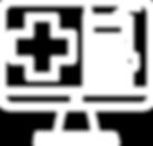 icon_EM1_w.png