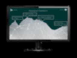 monitor_web.png